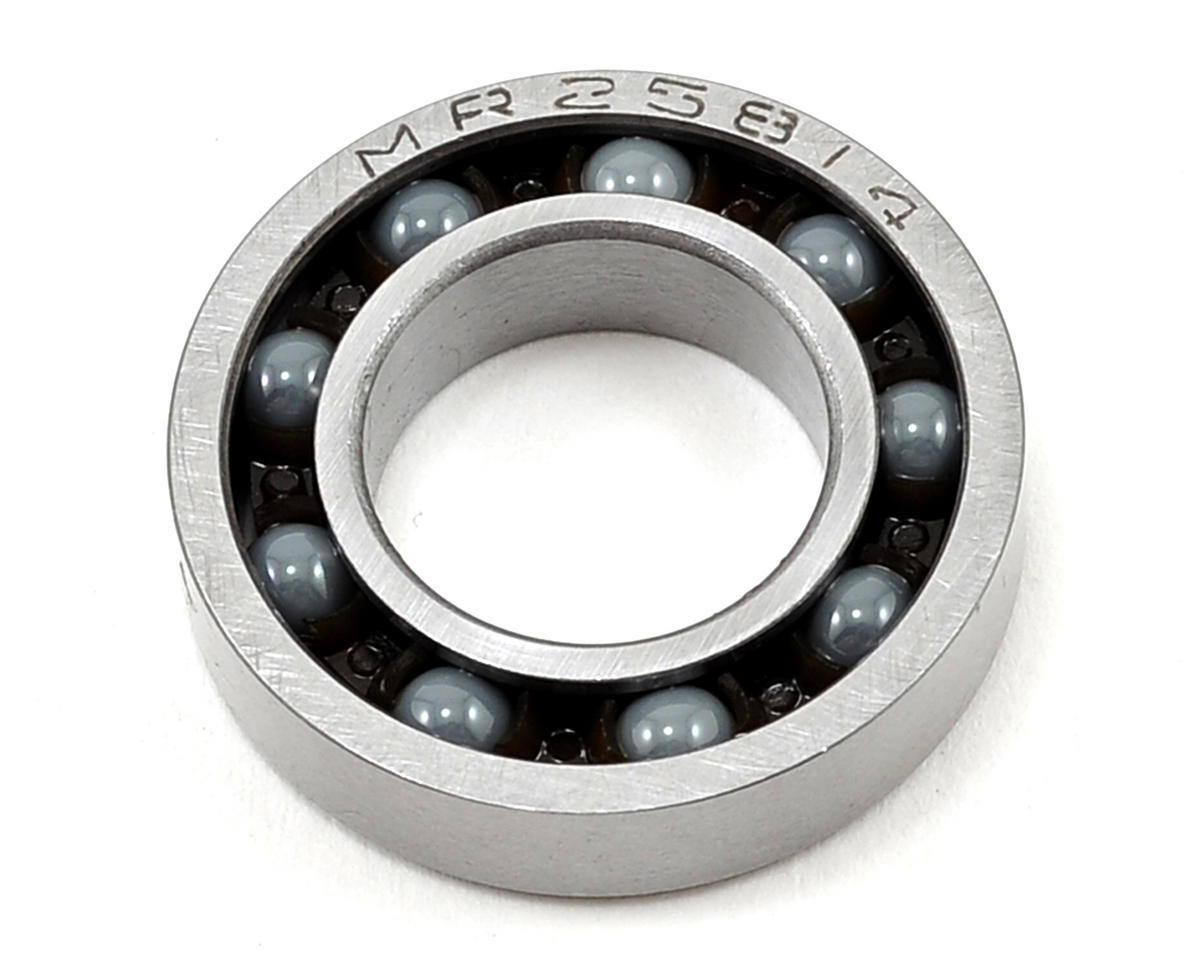 Ceramic 14x25.8x6mm Rear Engine Bearing by TKO