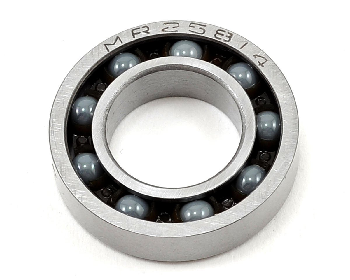TKO Ceramic 14x25.8x6mm Rear Engine Bearing (RB Products C5/C6)