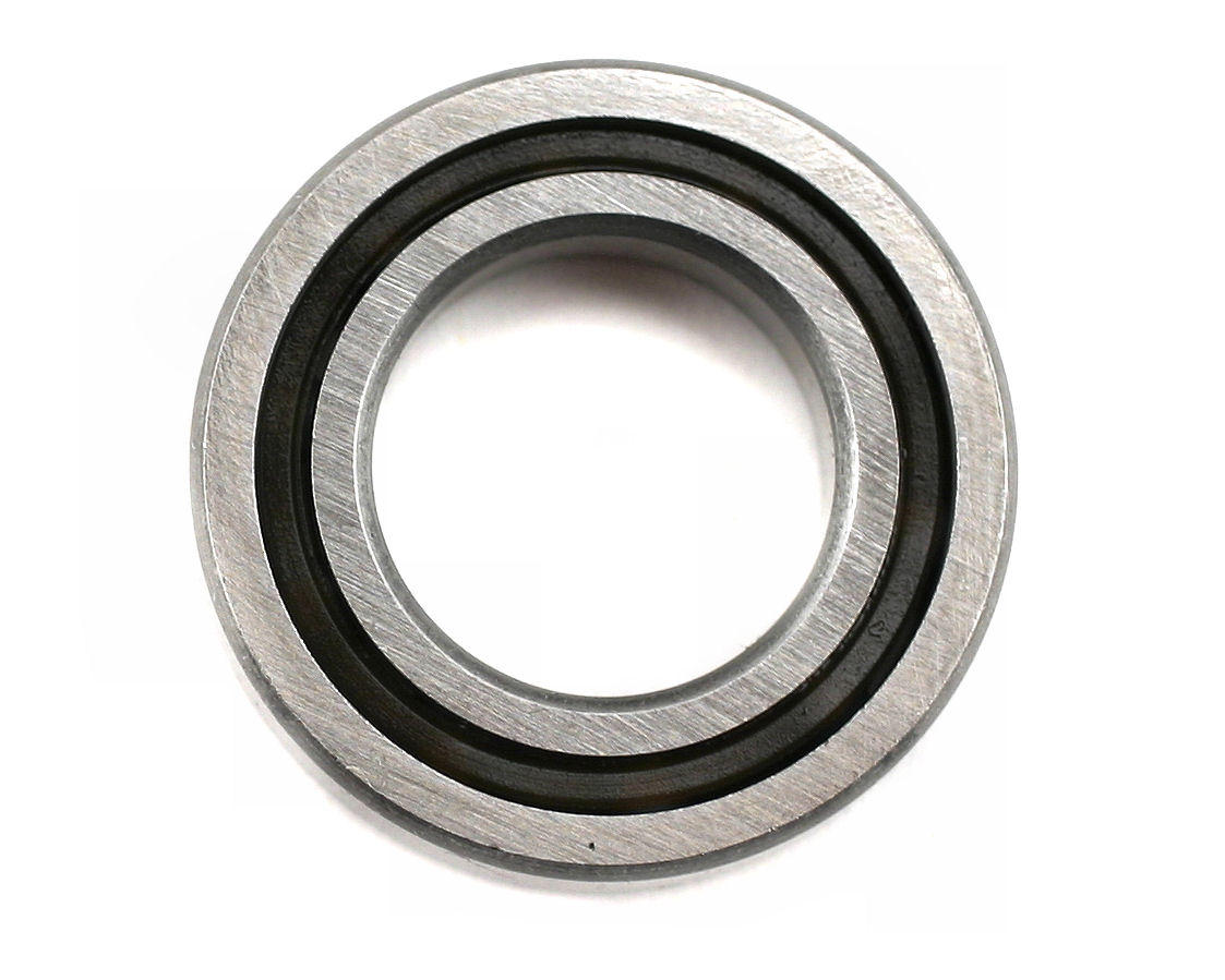 Ceramic 14.5x26x6mm Rear Engine Bearing (Novarossi Plus 21-5/21-7) (1)