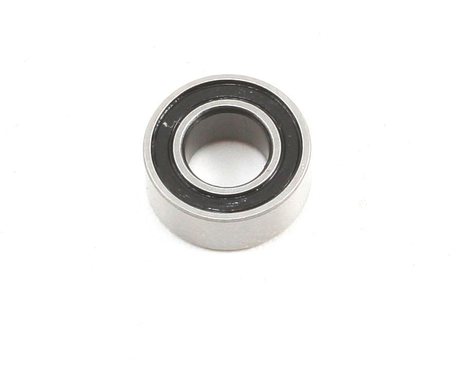 Special 5x10x4mm Clutch Bearing (1) by TKO