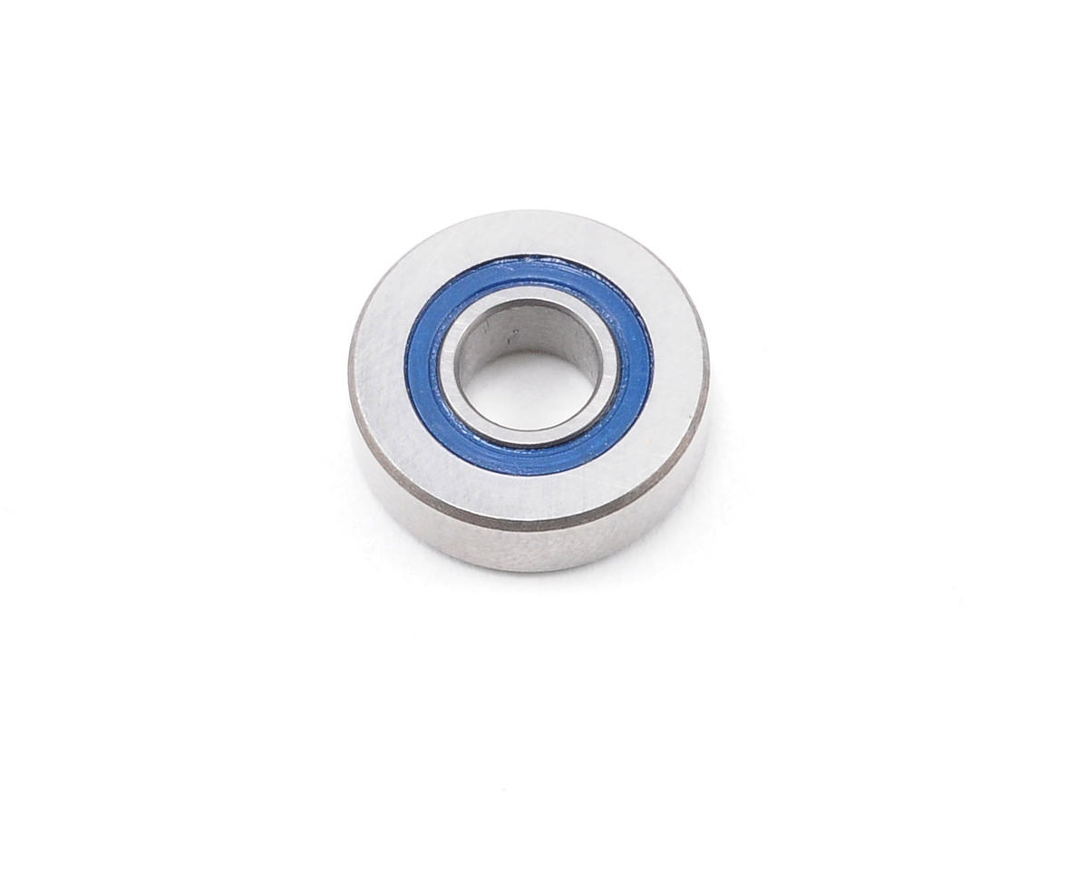 Special RT 5x13x4mm Losi Inner Clutch Bearing (1) by TKO
