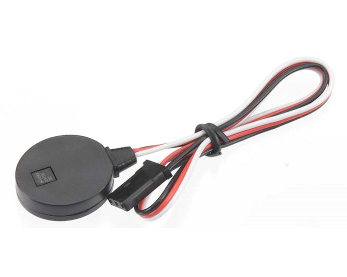 TrakPower VR-1 Battery Temperature Sensor