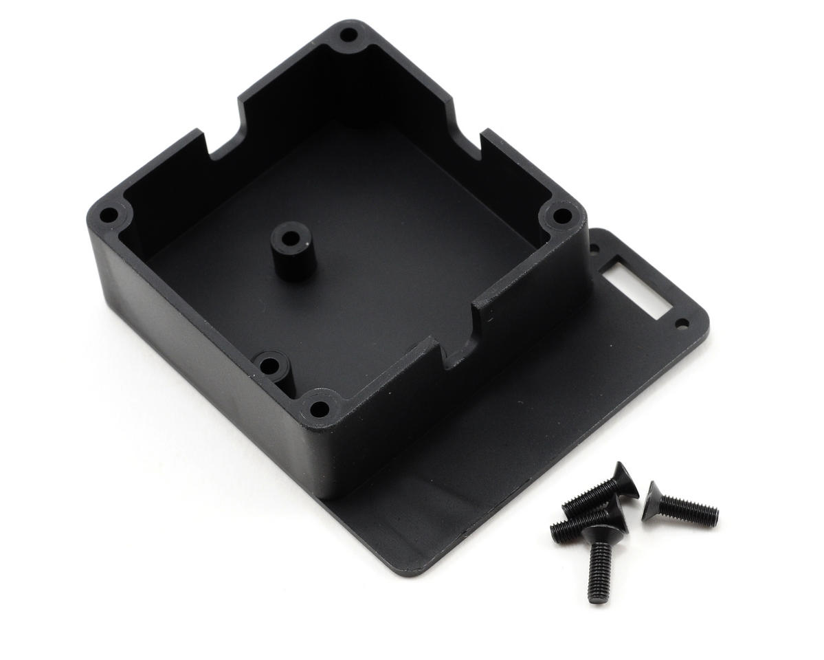 Tekno RC V3 Radio Tray (all V3)