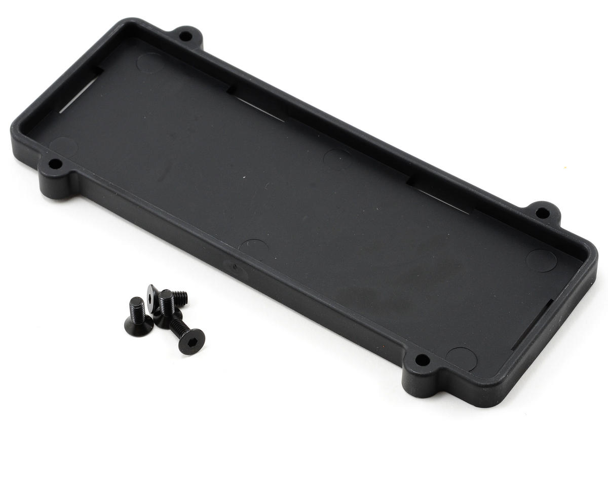 Tekno RC V3 Battery Tray (all V3, universal)