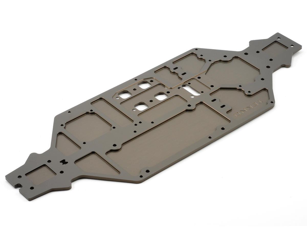 Tekno RC V3 Brushless Kit for Mugen MBX5T (42mm Castle/Tekin Motors)