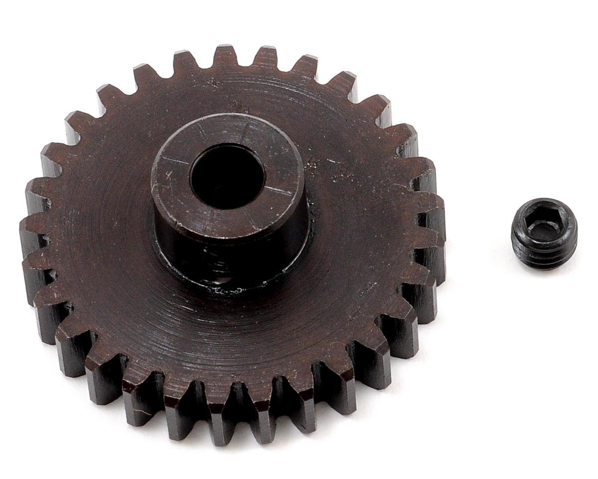 "Tekno RC ""M5"" Hardened Steel Mod1 Pinion Gear w/5mm Bore (29T)"