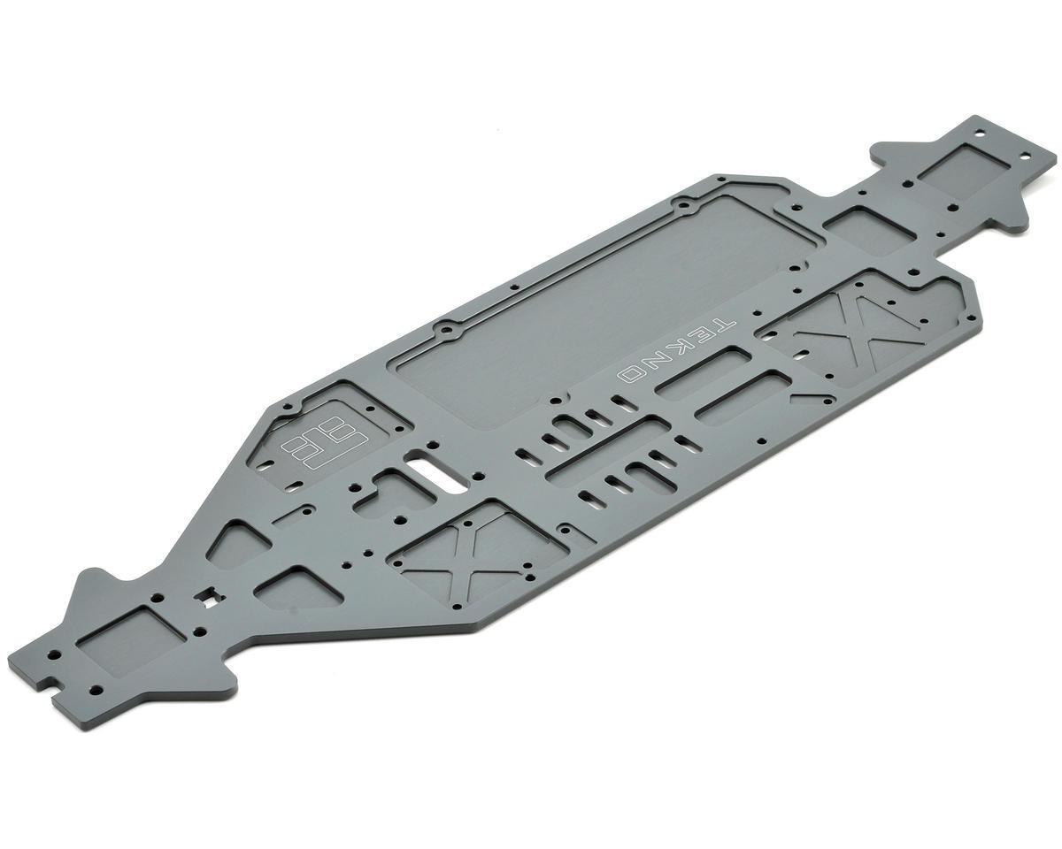 Tekno RC V4 Brushless Kit (Mugen MBX6T/42mm Motors)