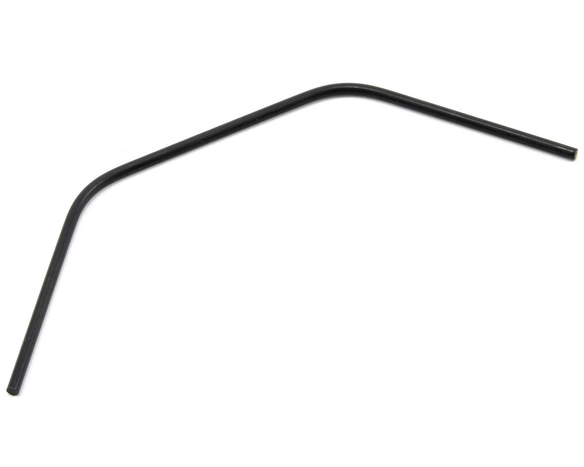 Tekno RC 2.4mm Sway Bar