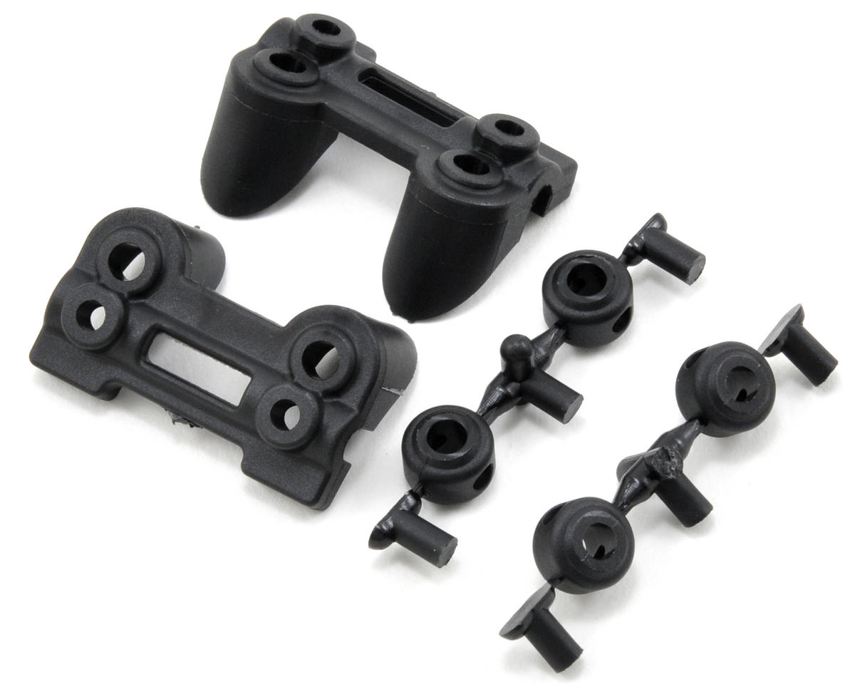 Tekno RC Sway Bar Mount Set