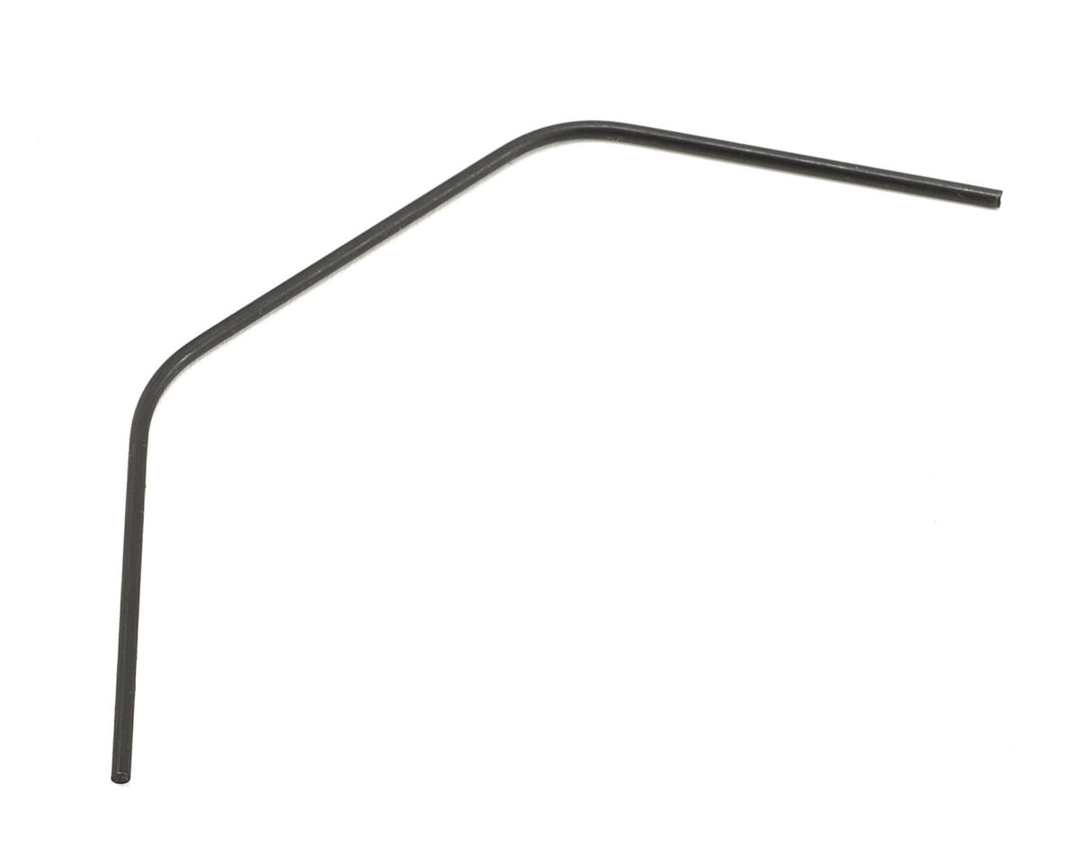 2.0mm Front Sway Bar by Tekno RC