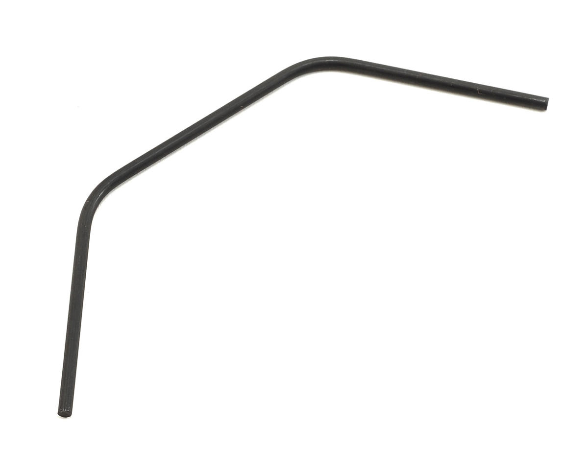 2.7mm Front Sway Bar by Tekno RC