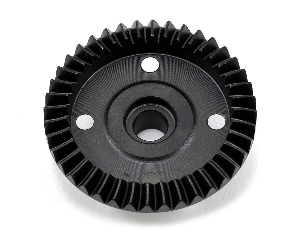 Tekno RC 40T Differential Ring Gear