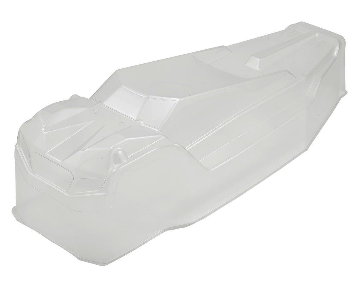 Tekno RC NT48 Body (Clear)