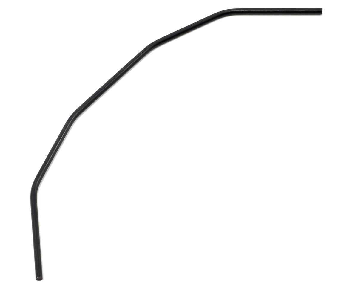 2.4mm Front Sway Bar by Tekno RC