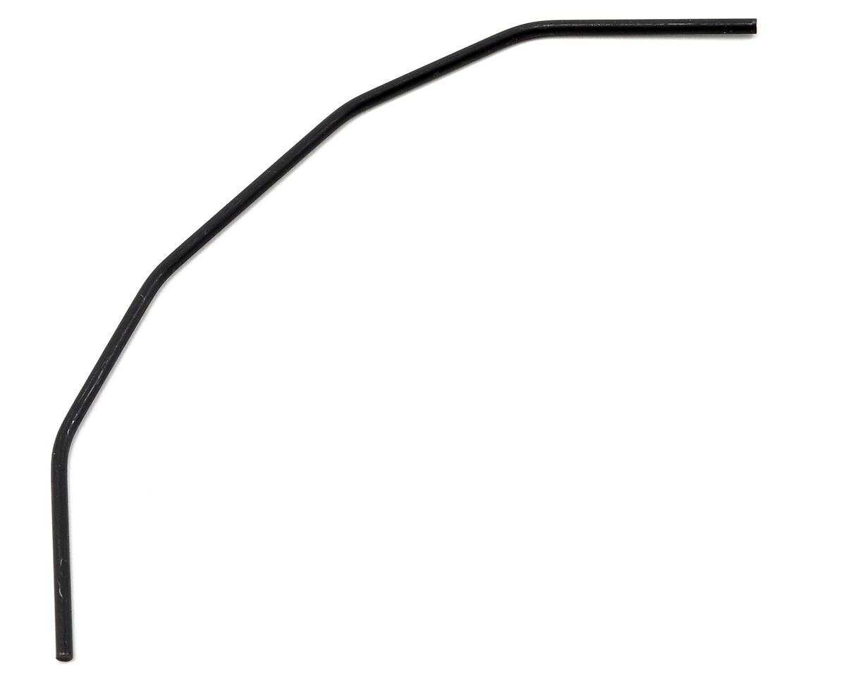 Tekno RC 2.5mm Front Sway Bar