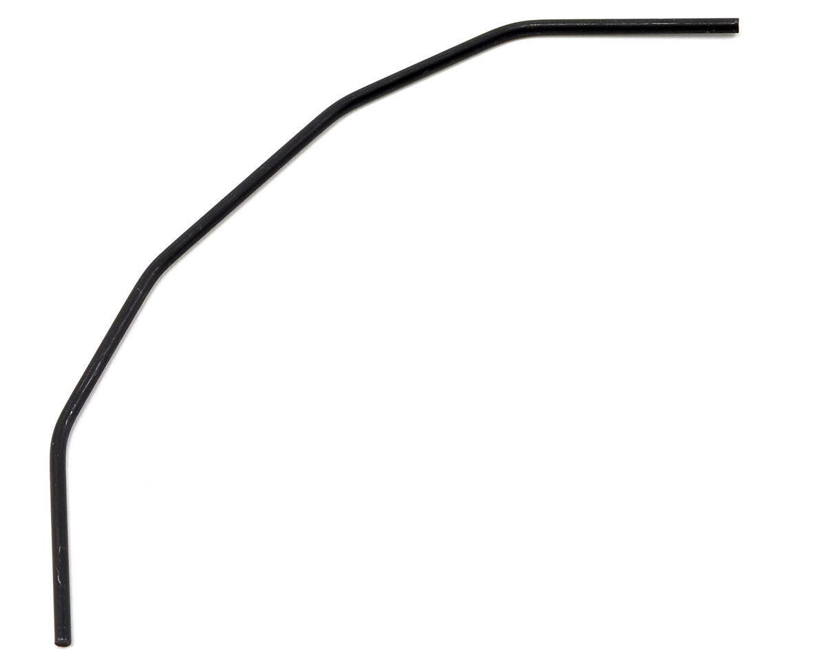 2.5mm Front Sway Bar by Tekno RC