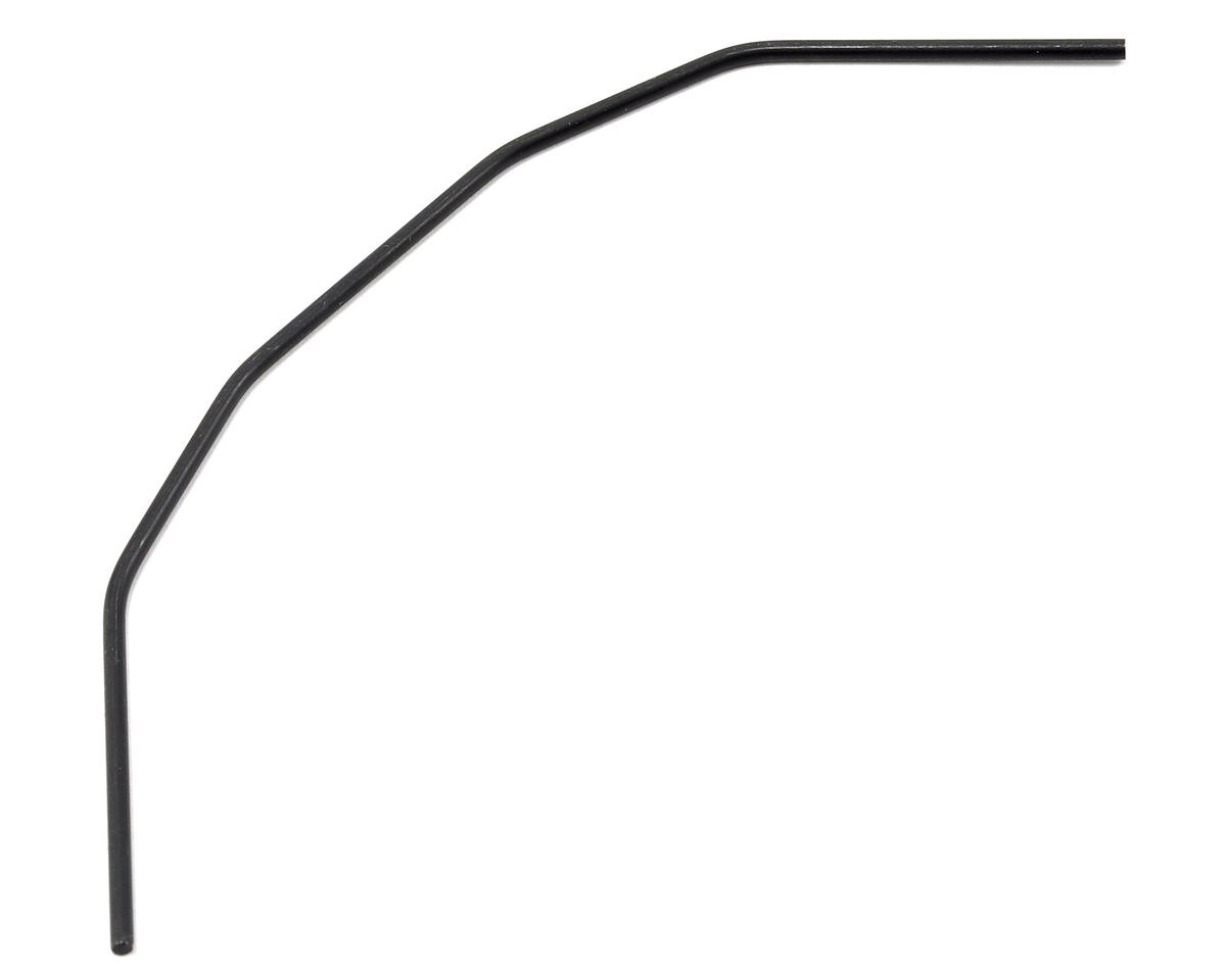2.5mm Rear Sway Bar by Tekno RC