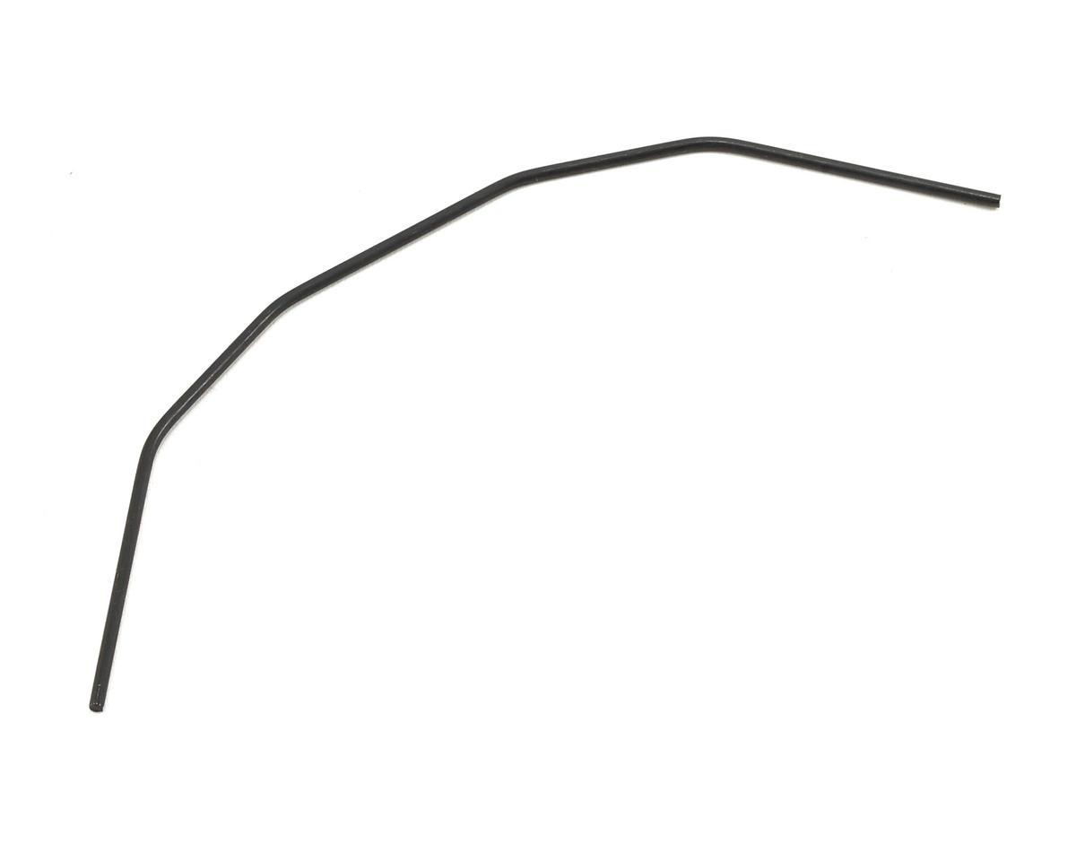 2.1mm Rear Sway Bar by Tekno RC
