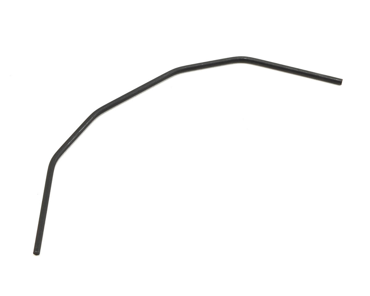 2.7mm Rear Sway Bar by Tekno RC