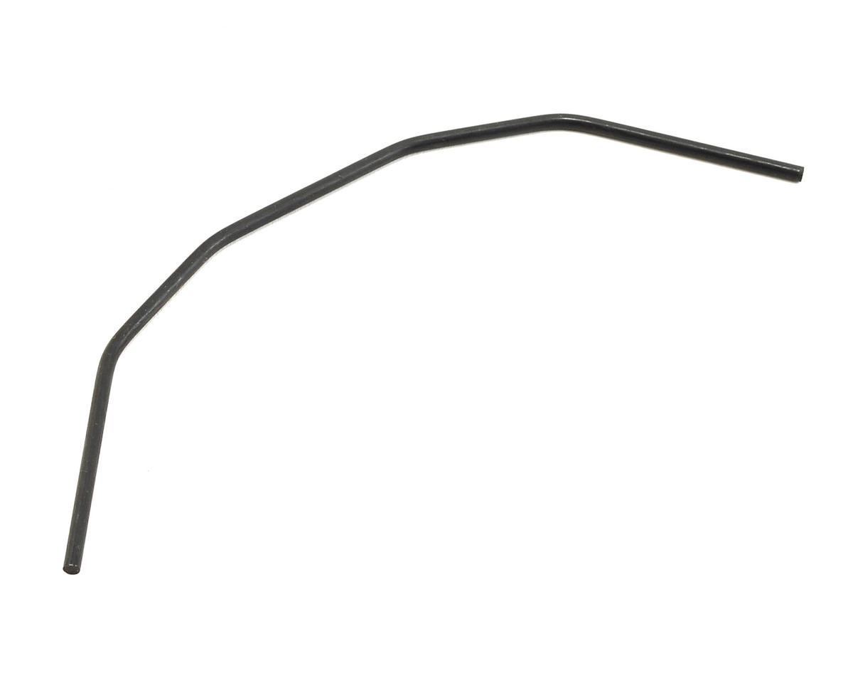 Tekno RC 2.9mm Rear Sway Bar