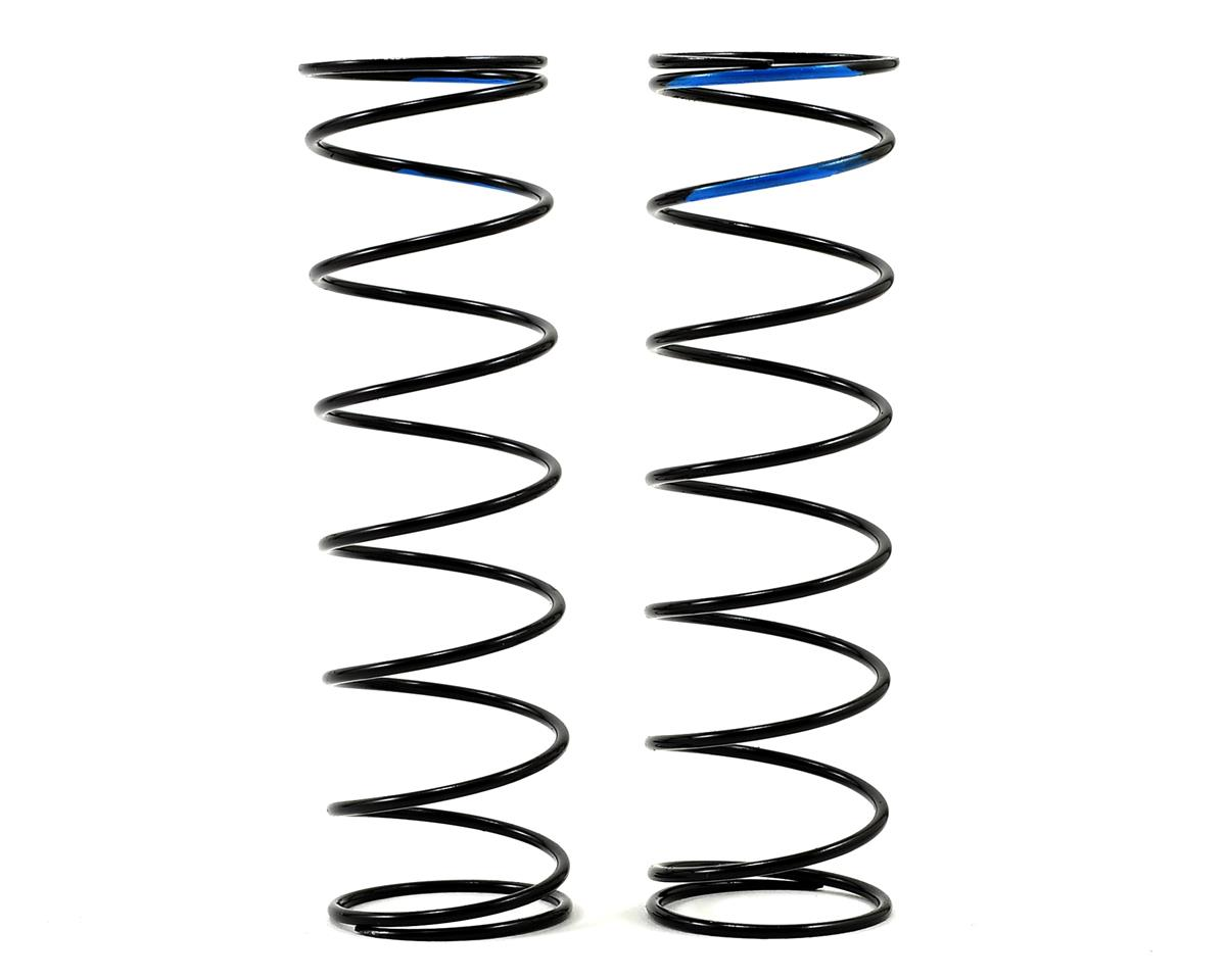 Tekno RC 80mm Rear Shock Spring Set (1.4 x 8.5T) (2)