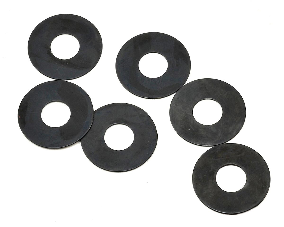5x14mm EB410/ET410 Differential Shims (6) by Tekno RC