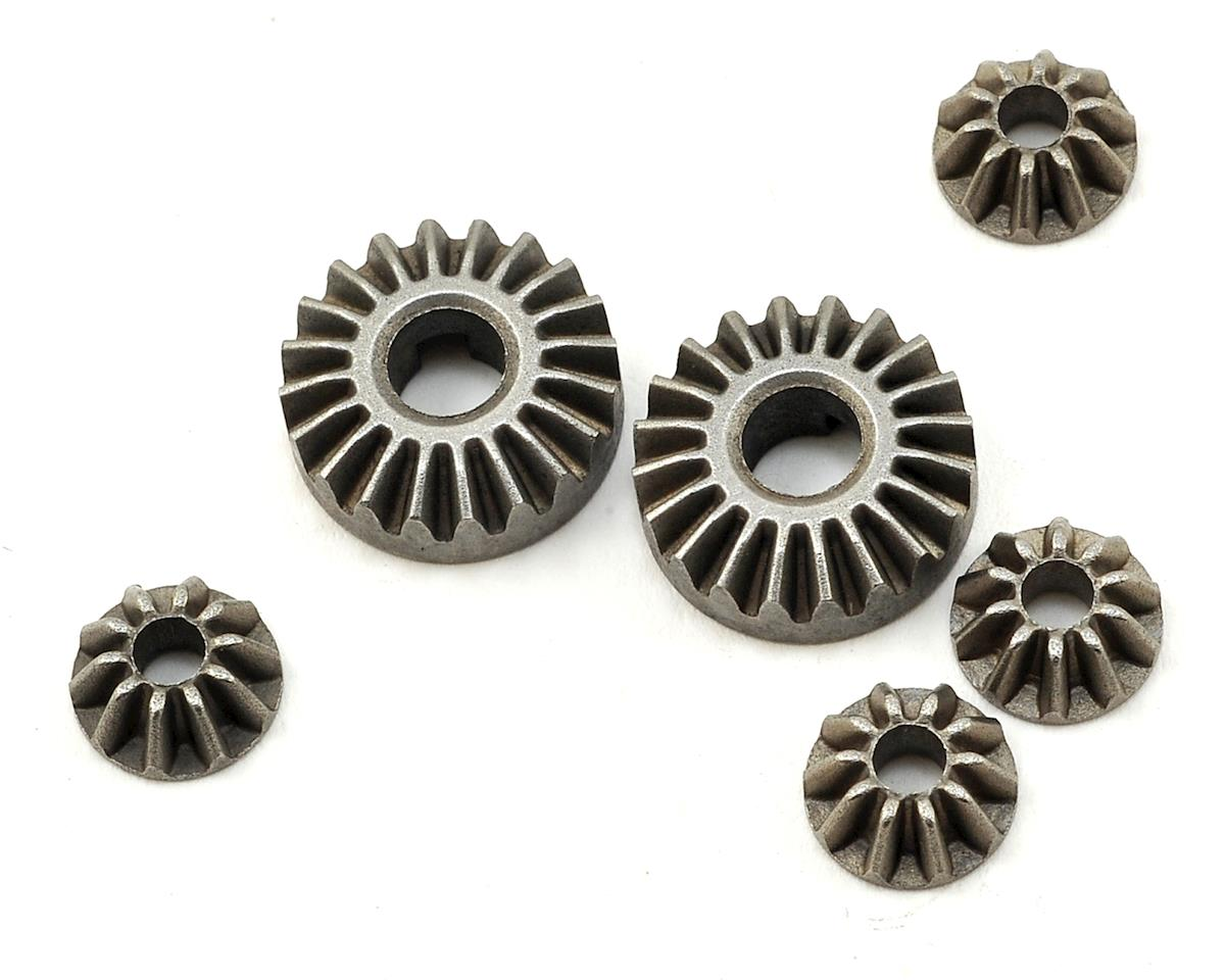 Tekno RC EB410/ET410 Differential Gear Set