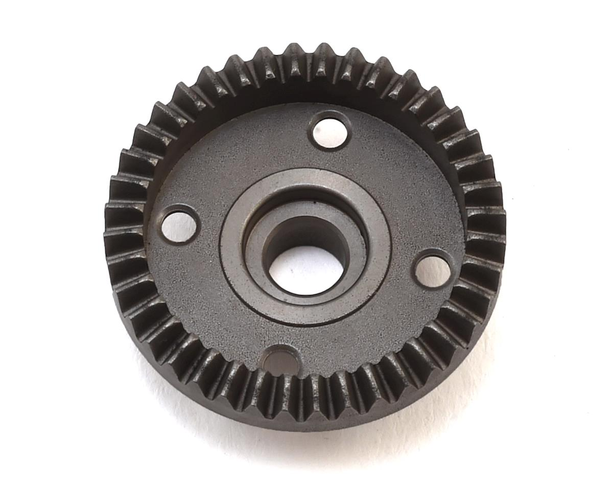 Tekno RC ET410 Differential Ring Gear (40T) (use with TKR7222)