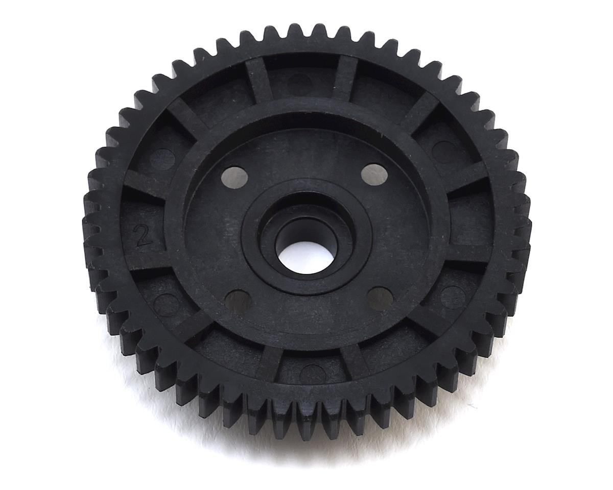 Tekno RC ET410/EB410 32P Composite Spur Gear (53T)