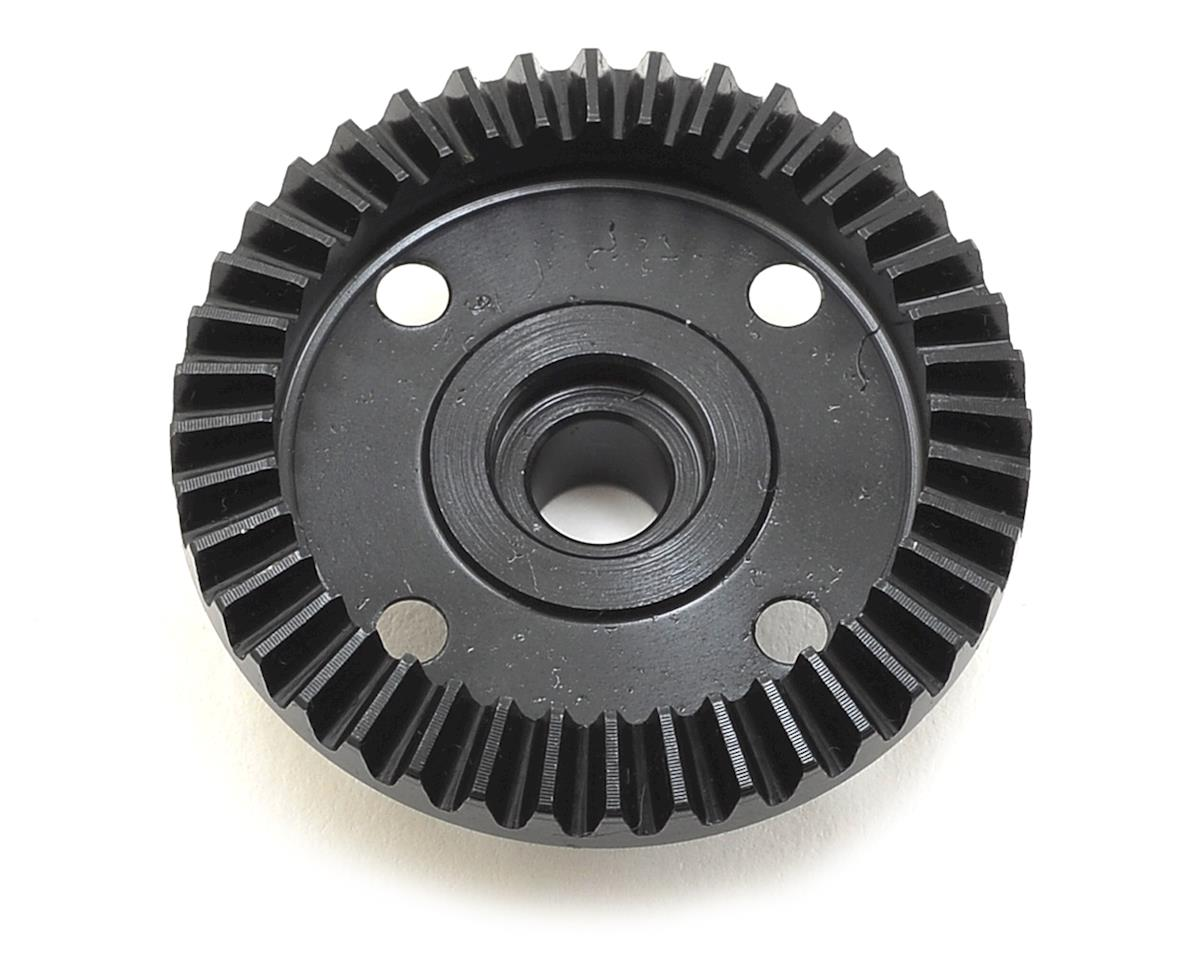 Tekno RC EB48.4 Differential Ring Gear (40T)