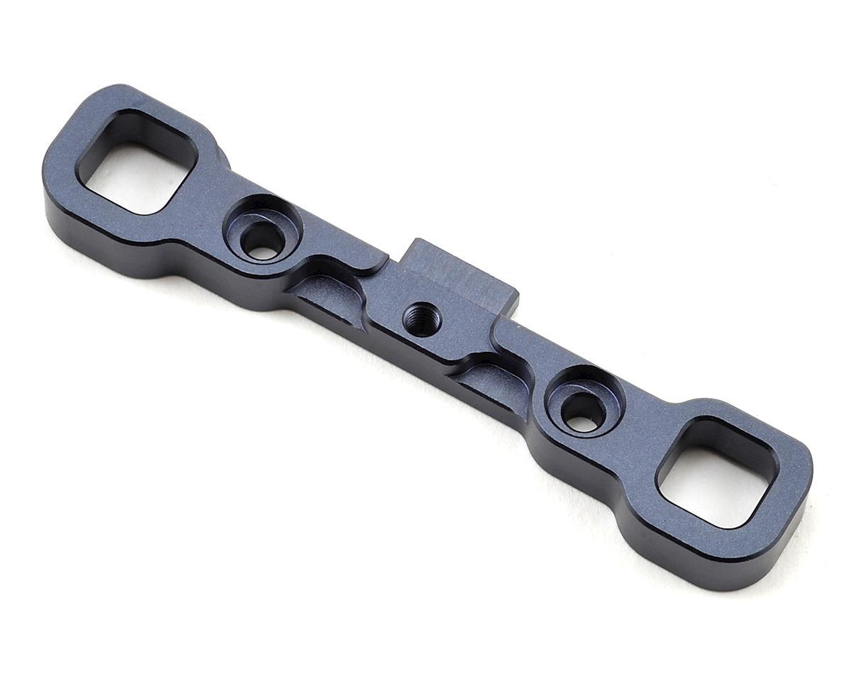 Tekno RC EB/NB48.4 Aluminum Hinge Pin Brace (A Block)