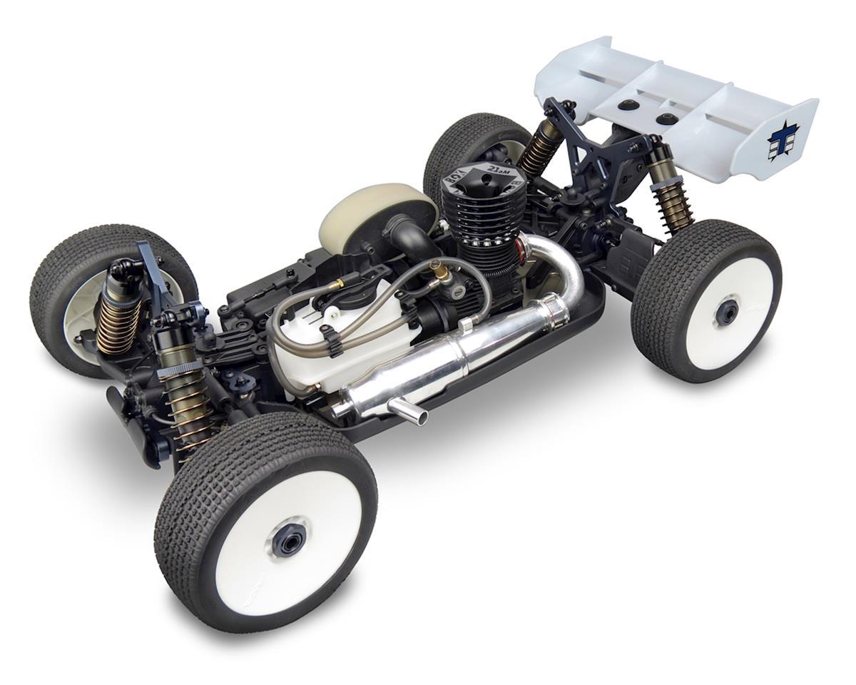 Tekno RC NB48.4 1/8 Off-Road Nitro Buggy Kit