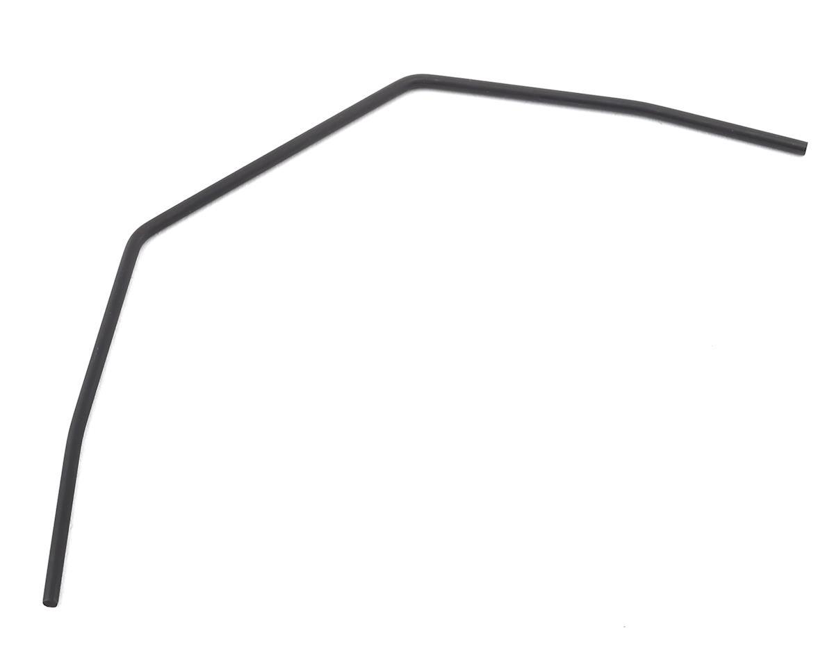 Tekno RC 2.0mm Front Sway Bar