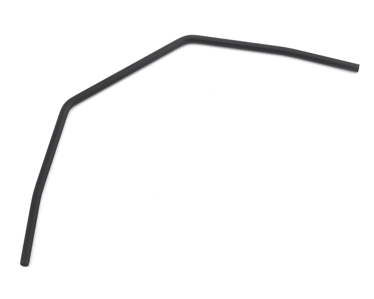 Tekno RC NB48 2.0 2.6mm Front Sway Bar