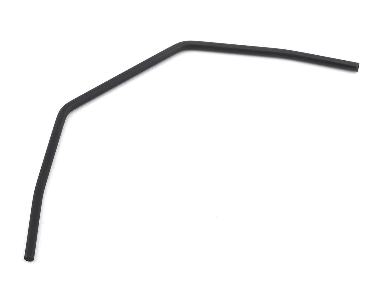 Tekno RC NB48 2.0 2.8mm Front Sway Bar
