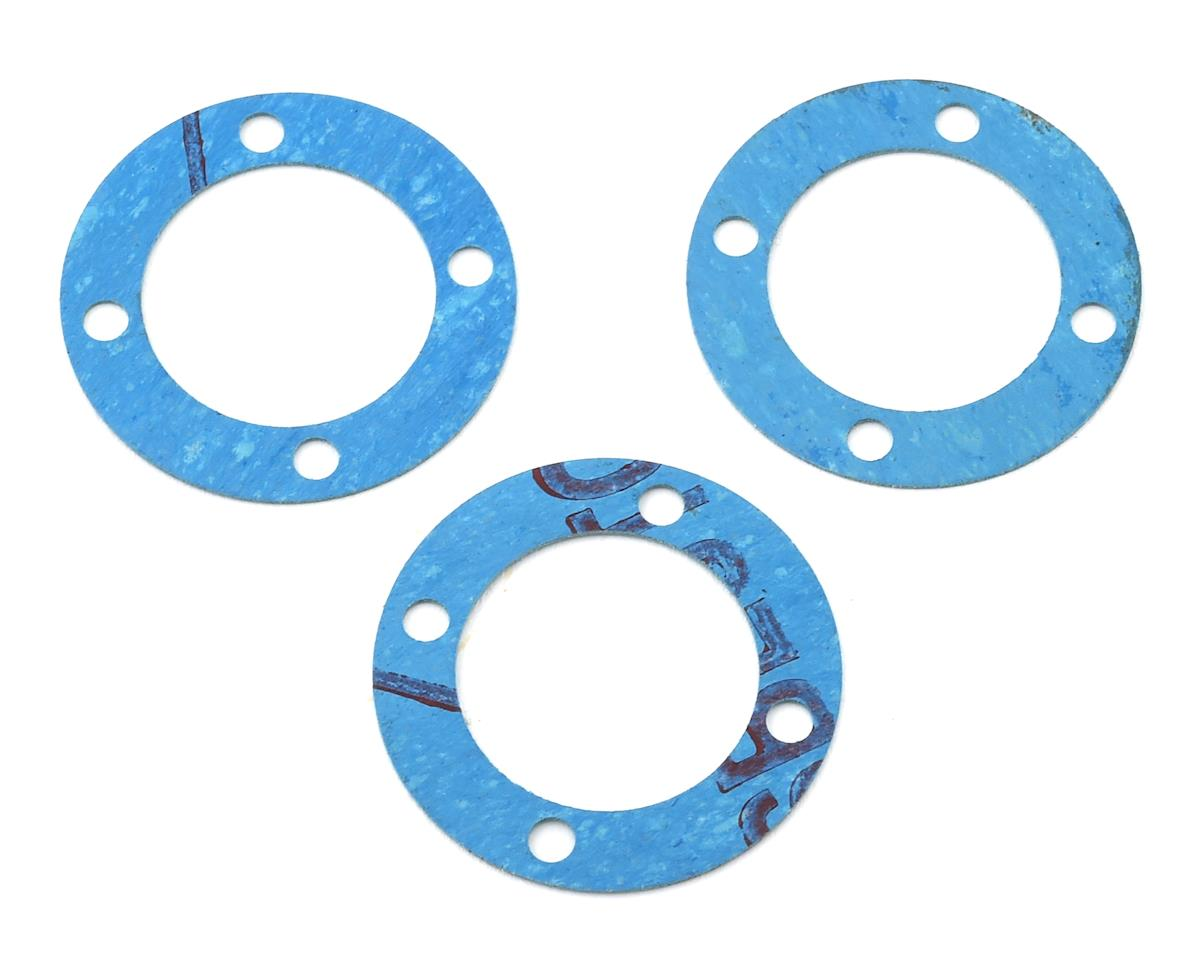 Tekno RC Differential Seals (3) | alsopurchased