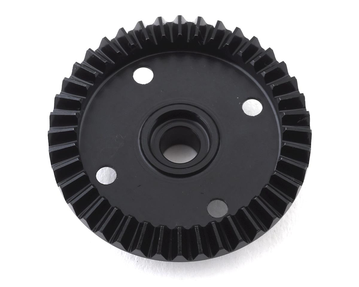 Tekno RC Differential Ring Gear (40T) | relatedproducts