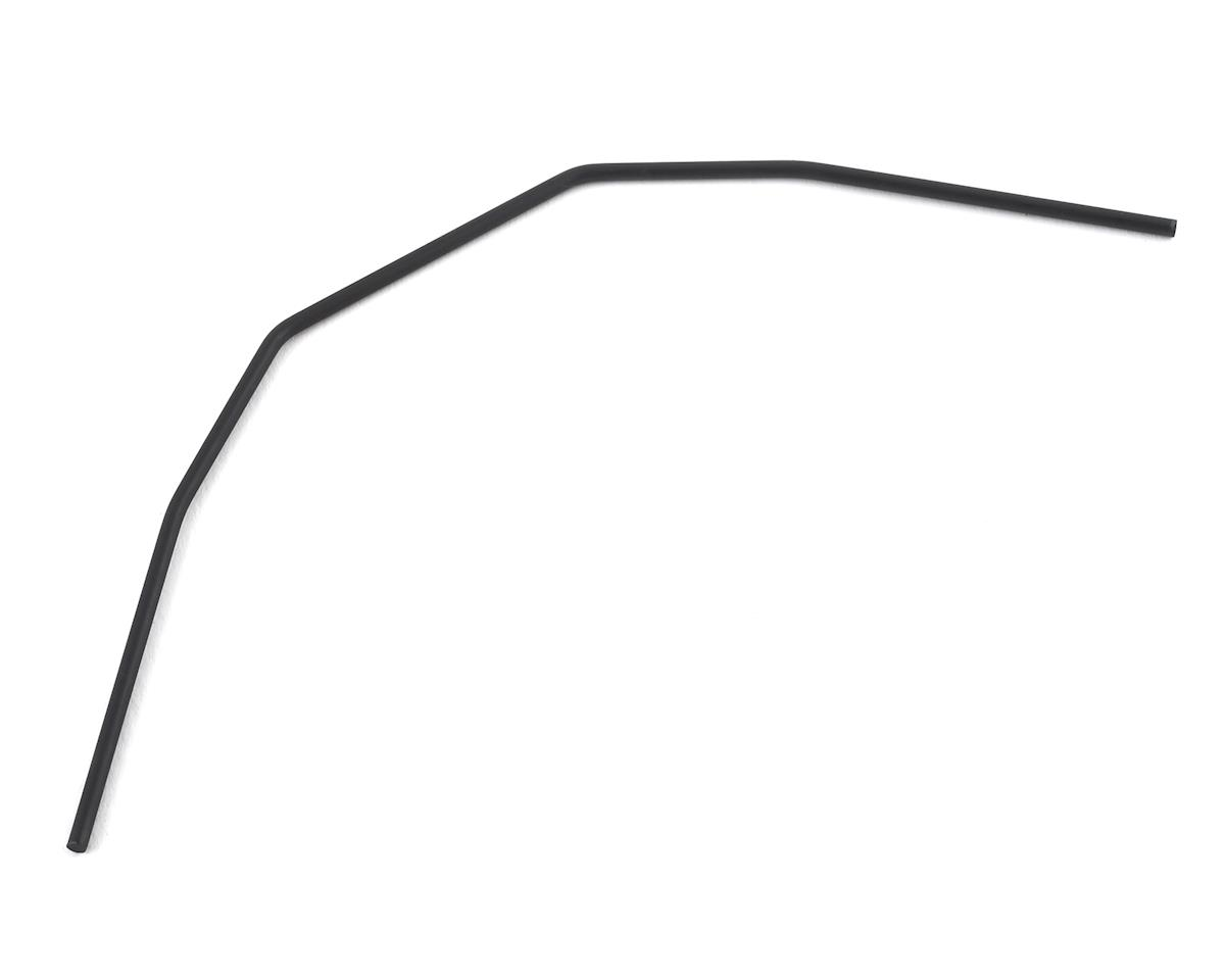 Tekno RC 2.3mm Rear Sway Bar   alsopurchased