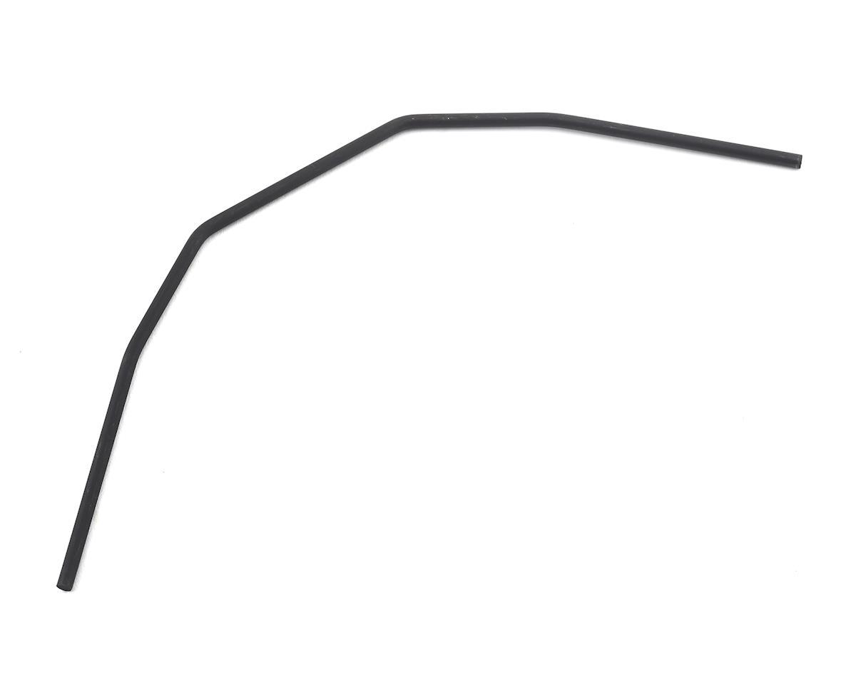 Tekno RC NB48 2.0 2.7mm Rear Sway Bar