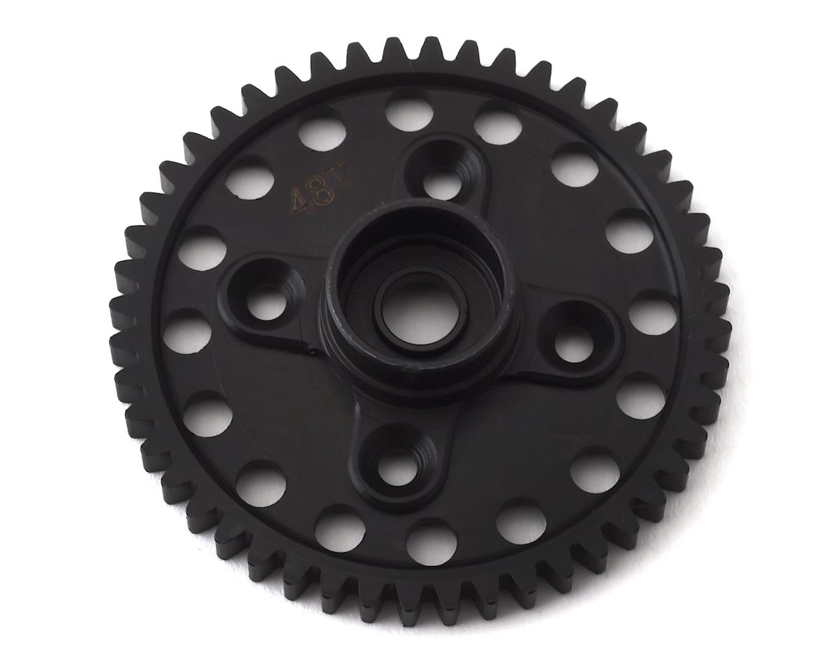Tekno RC NB48 2.0 Spur Gear (48T) | alsopurchased
