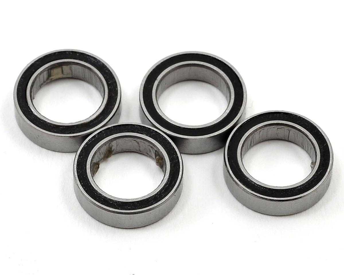 10x15x4mm Ball Bearing (4) by Tekno RC