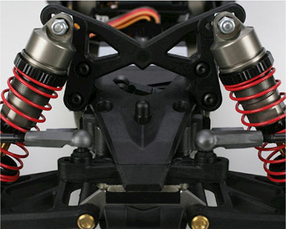 Team Losi Racing 22 1/10 Scale 2WD Electric Racing Buggy Kit