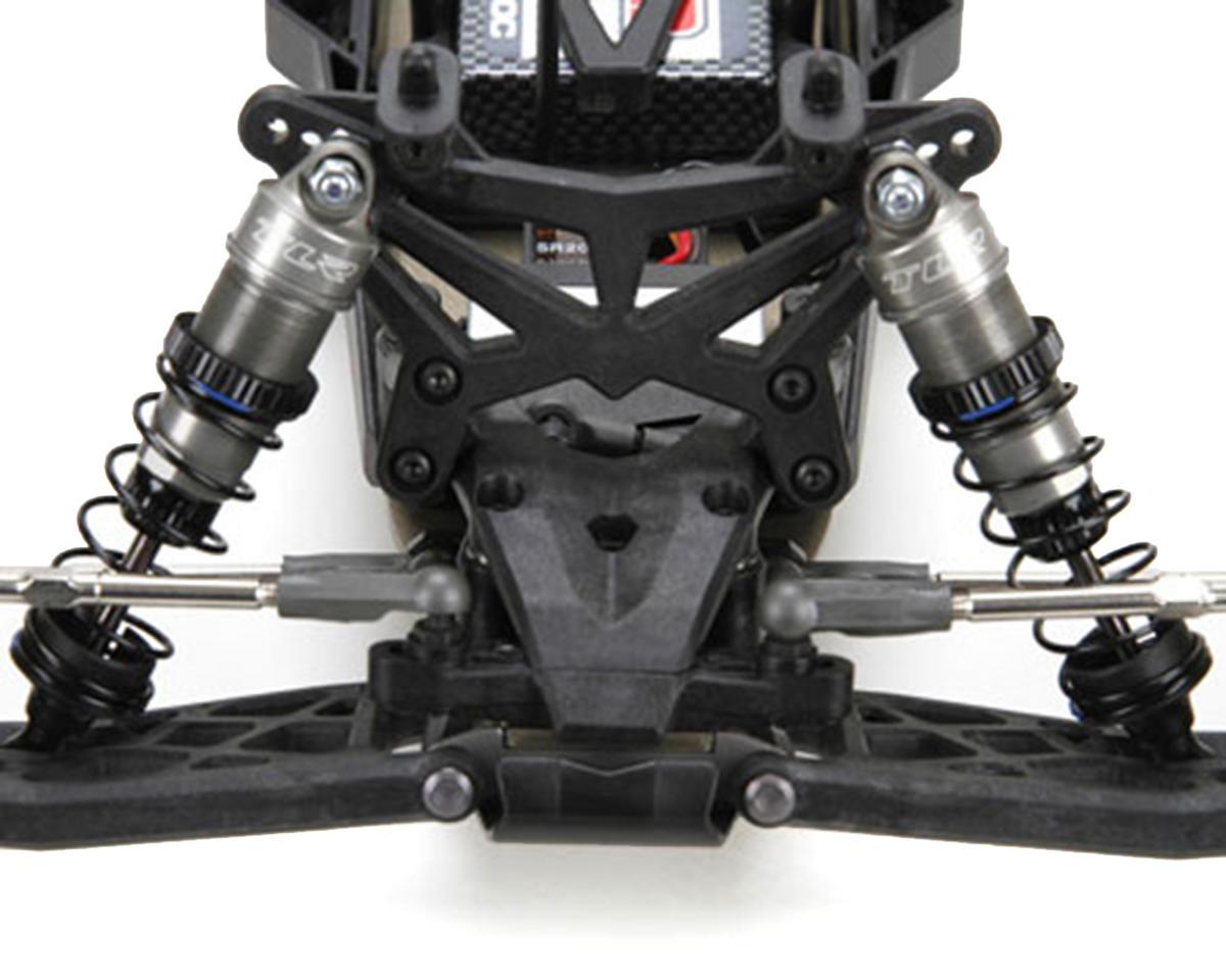Team Losi Racing 22T 2.0 1/10 2WD Electric Racing Truck Kit