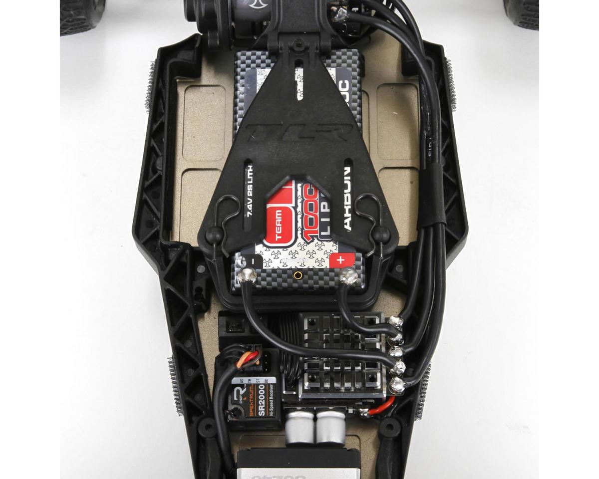 Team Losi Racing 22 3.0 Mid Motor 1/10 2WD Electric Buggy Kit