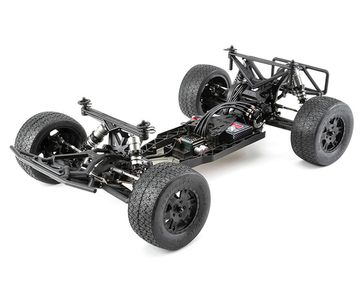 Short-course : 4x2 ou 4x4 les differents modeles existants sur le marché du SC en 2019 Tlr03009_1
