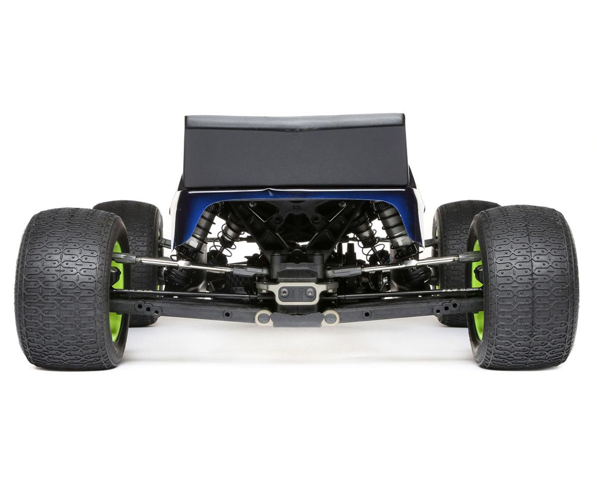 Team Losi Racing 22T 4.0 1/10 2WD Electric Stadium Truck Kit