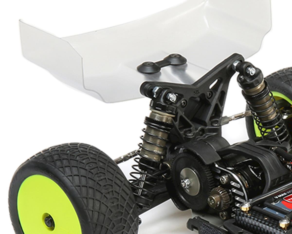 Team Losi Racing 22 5.0 AC 1/10 2WD Electric Buggy Kit (Carpet & Astro)