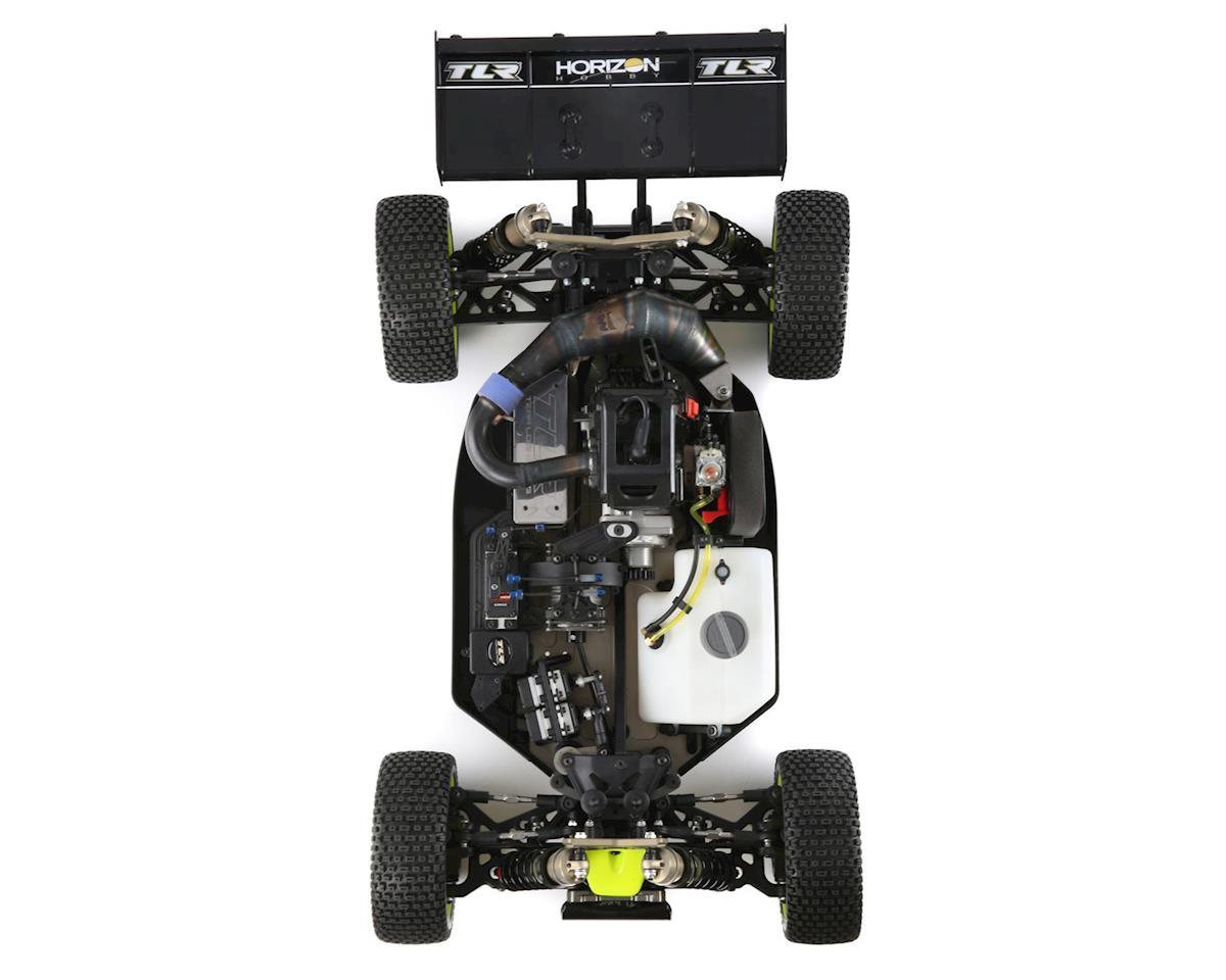 Team Losi Racing 5IVE-B 1/5 4WD Gasoline Buggy Kit