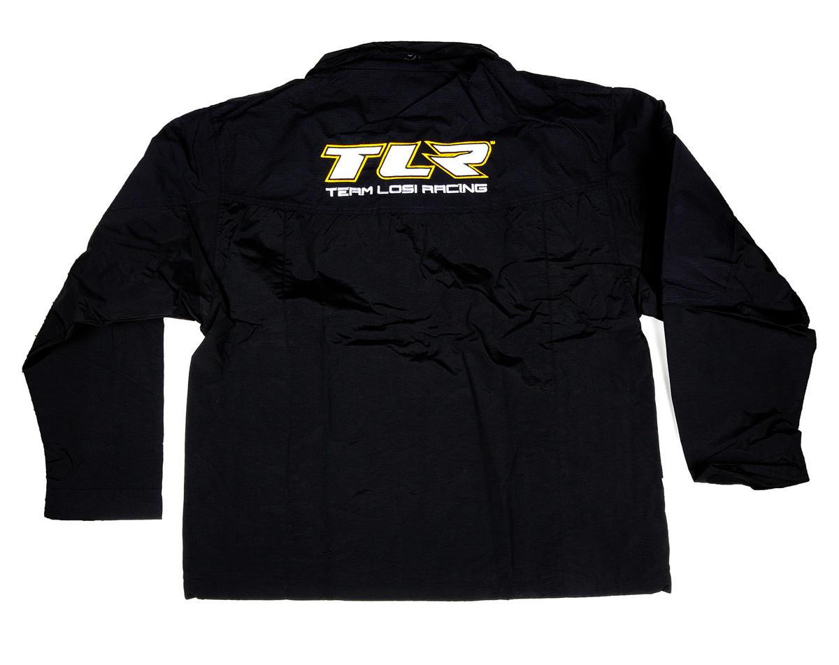 "Team Losi Racing ""TLR"" Jacket"
