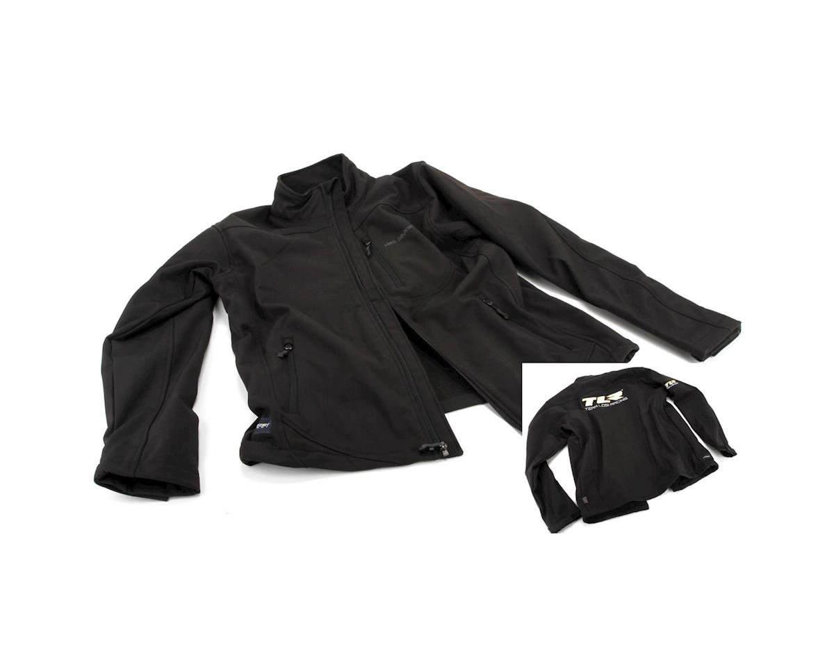 Team Losi Racing TLR Soft Shell Jacket (S)